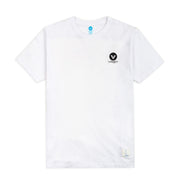 Vast Yogi Always Wins Tee - White