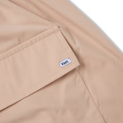 Vast Featherlight Pants - HAZELNUT