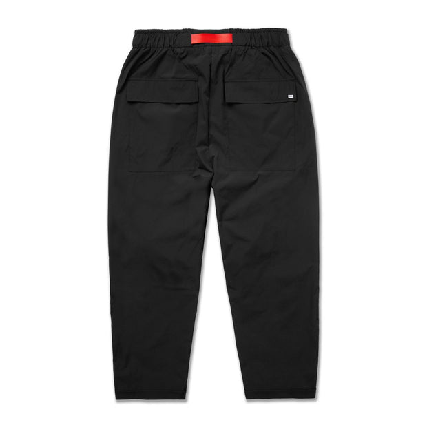 Vast Featherlight Pants - Black