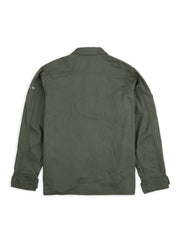Vast One Mission Bdu Jacket