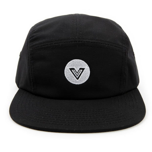 Vast Comic Logo Hat