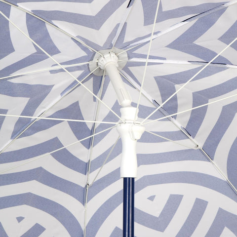 BEACH UMBRELLA | AZULE
