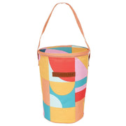 SUNNYLIFE COOLER BUCKET BAG | ISLABOMBA