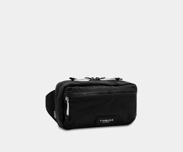 TIMBUK2 - RASCAL BELT BAG 腰包 - 黑色
