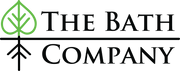 The Bath Company India
