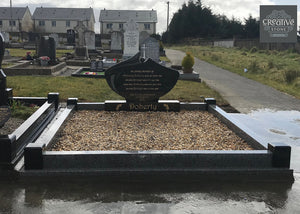 Granite Headstones