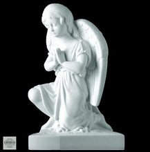 Load image into Gallery viewer, Angel statues