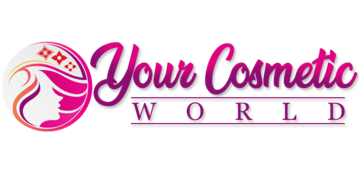 Your Cosmetic World