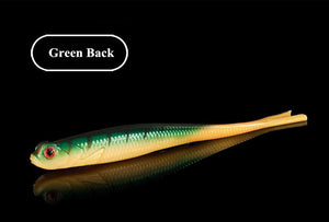 CrazyEye Goby Fish Lure