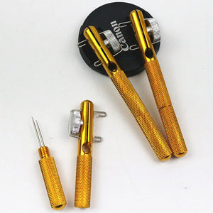 QuicKnot Fishing Knot Tying Tool