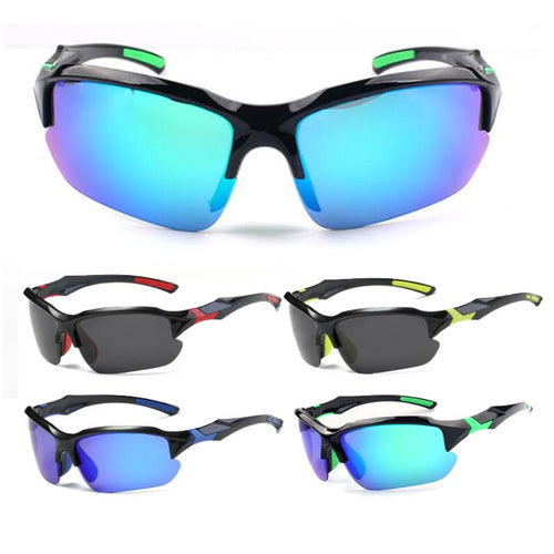 Polarized Sunglasses for Fishing (UV400)