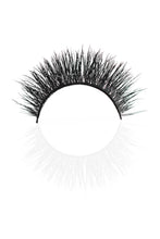 Load image into Gallery viewer, GB16 Luxury Mink Eyelashes
