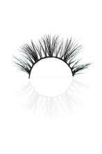 Load image into Gallery viewer, GB27 Luxury Mink Eyelashes