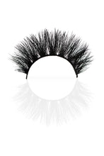 Load image into Gallery viewer, GB31 Luxury Mink Eyelashes