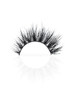 Load image into Gallery viewer, GB7 Luxury Mink Eyelashes