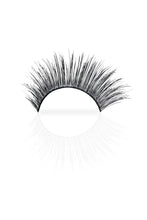 Load image into Gallery viewer, H12 Natural Hair Luxury Eyelashes