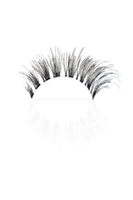 Load image into Gallery viewer, H4 Natural Hair Luxury Eyelashes