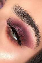 Load image into Gallery viewer, GB17 Luxury Mink Eyelashes