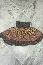 Load image into Gallery viewer, Glamify Gypsy Skirt Style - 010