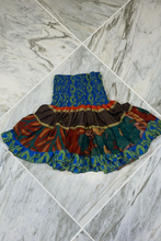 Load image into Gallery viewer, Glamify Gypsy Skirt Style - 013