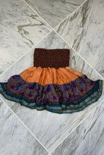 Load image into Gallery viewer, Glamify Gypsy Skirt Style - 014