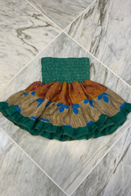 Load image into Gallery viewer, Glamify Gypsy Skirt Style - 022