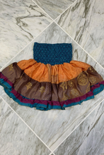 Load image into Gallery viewer, Glamify Gypsy Skirt Style - 031
