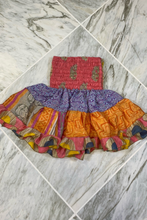 Load image into Gallery viewer, Glamify Gypsy Skirt Style - 050