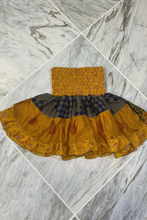 Load image into Gallery viewer, Glamify Gypsy Skirt Style - 048