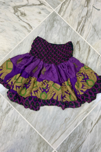 Load image into Gallery viewer, Glamify Gypsy Skirt Style - 082
