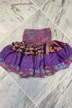 Load image into Gallery viewer, Glamify Gypsy Skirt Style - 091
