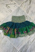 Load image into Gallery viewer, Glamify Gypsy Skirt Style - 094