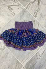 Load image into Gallery viewer, Glamify Gypsy Skirt Style - 130