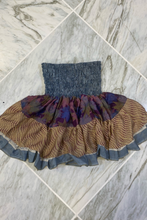 Load image into Gallery viewer, Glamify Gypsy Skirt Style - 128