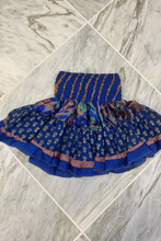 Load image into Gallery viewer, Glamify Gypsy Skirt Style - 122