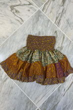 Load image into Gallery viewer, Glamify Gypsy Skirt Style - 133
