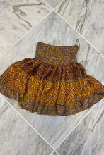 Load image into Gallery viewer, Glamify Gypsy Skirt Style - 139