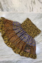 Load image into Gallery viewer, Glamify Gypsy Skirt Style - 141