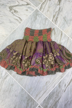 Load image into Gallery viewer, Glamify Gypsy Skirt Style - 142