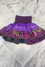 Load image into Gallery viewer, Glamify Gypsy Skirt Style - 145