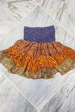 Load image into Gallery viewer, Glamify Gypsy Skirt Style - 148