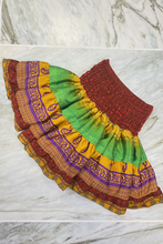Load image into Gallery viewer, Glamify Gypsy Skirt Style - 150