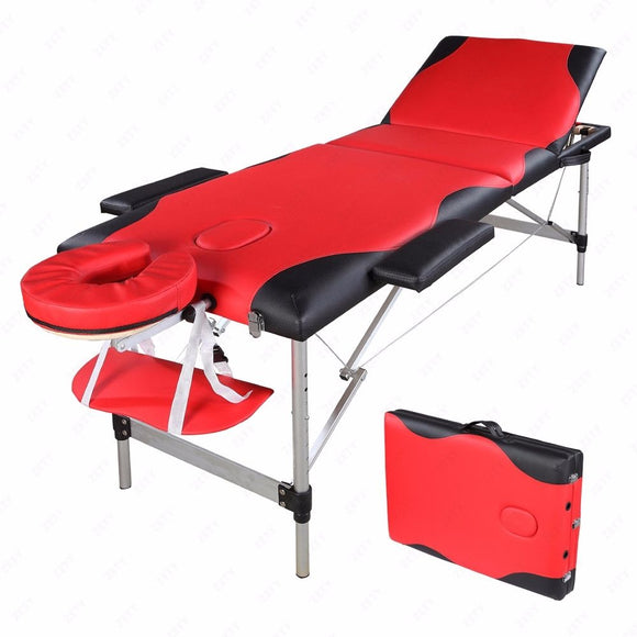 Professional Portable Spa Massage Table - Outlet Utria