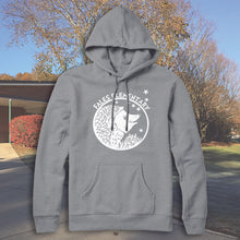 "Fales Elementary ""Essential"" Fleece Hooded Sweatshirt"