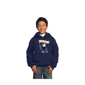 "Stapleton Youth ""EAGLE"" Hoodie"