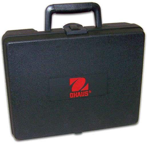 Carrying Case, FD V51