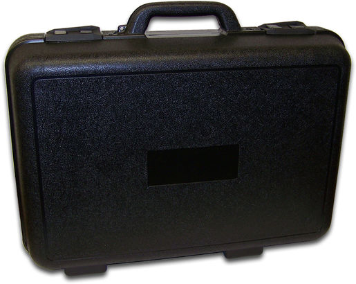 Carrying Case, EB EC R11 RC11