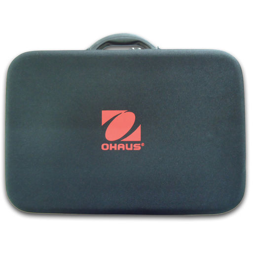 Carrying Case, NVL