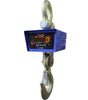 OPTIMA OP-925 Heavy Duty Crane Scale