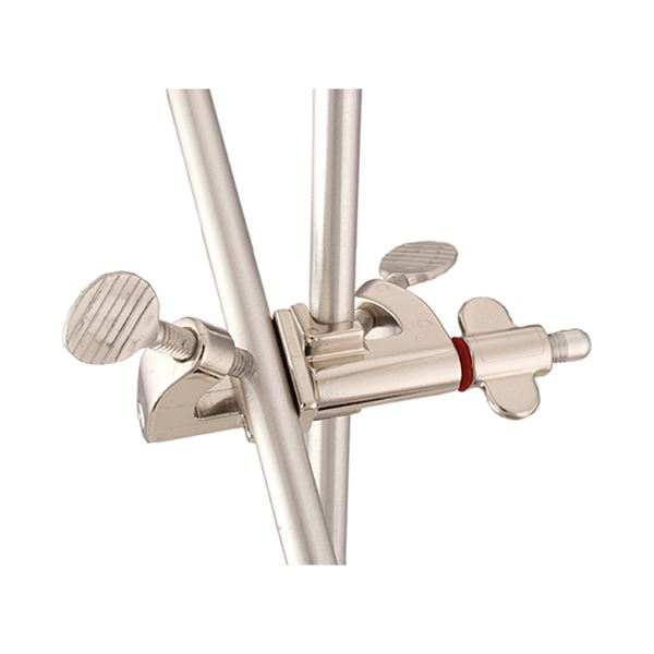 "Ohaus Rods, Frames & Supports CLC-SWIVLZ, Nickel Plated, 0"" - 0.75"""